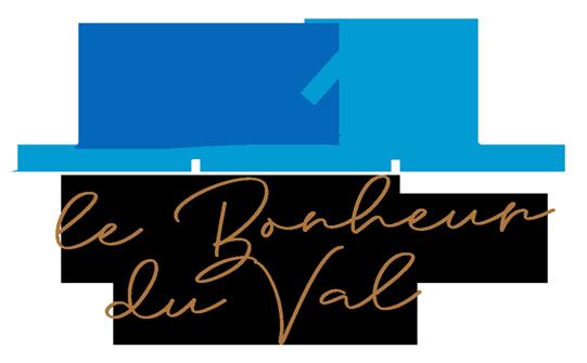 Logo-bohneur